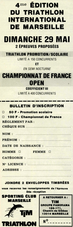img955_29_mai_1988_MARSEILLE