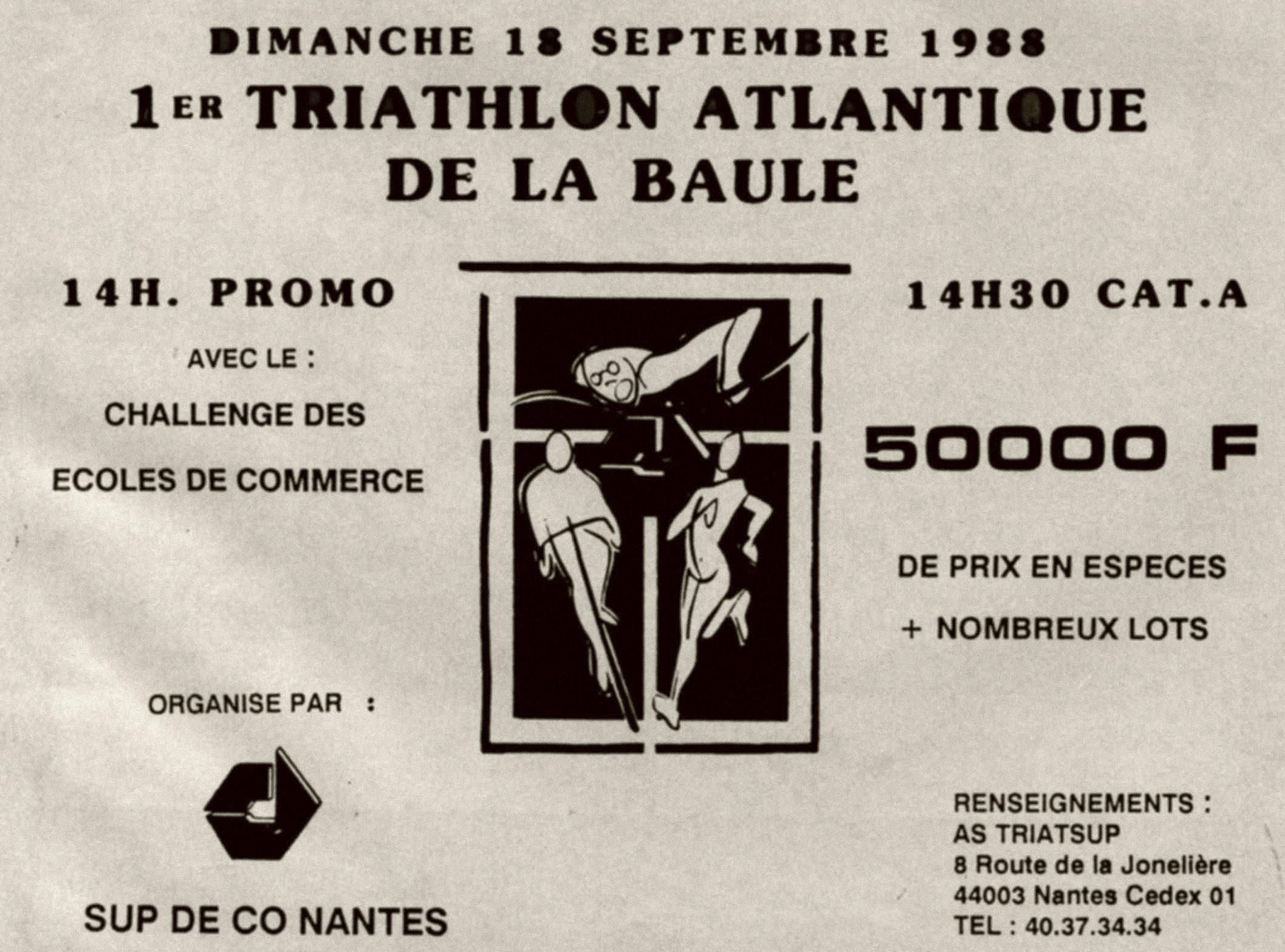 img961_18-09-1988_LA_BAULE