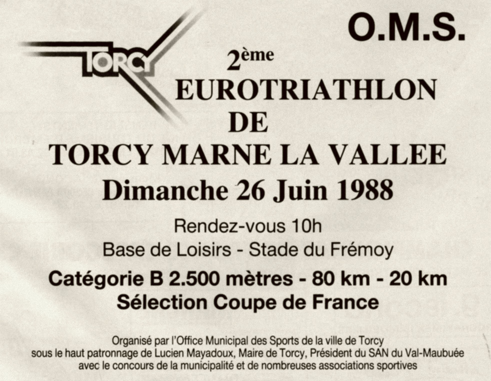 img962_26-06-1988_TORCY