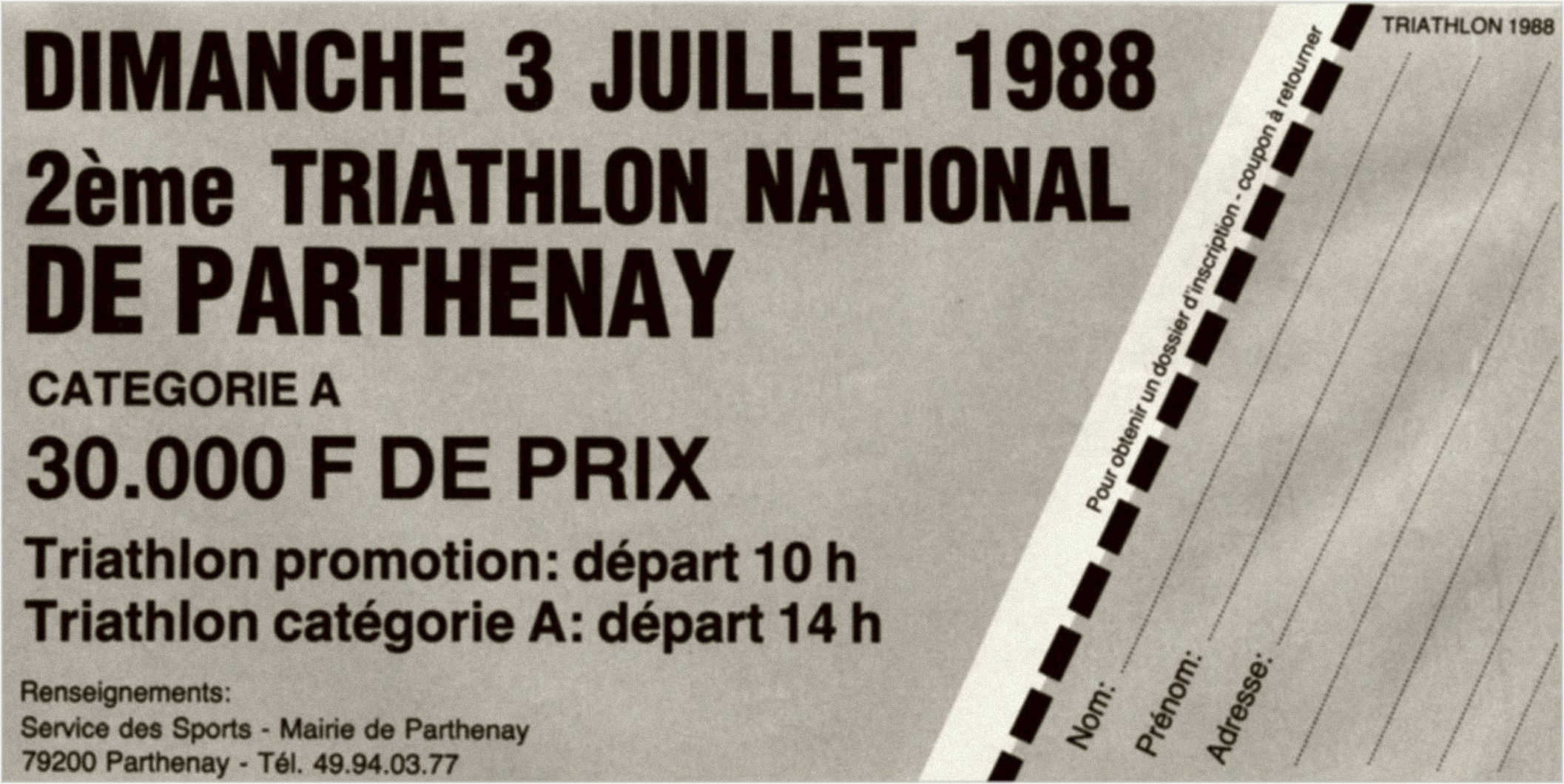 img963_03-07-1988_parthenay