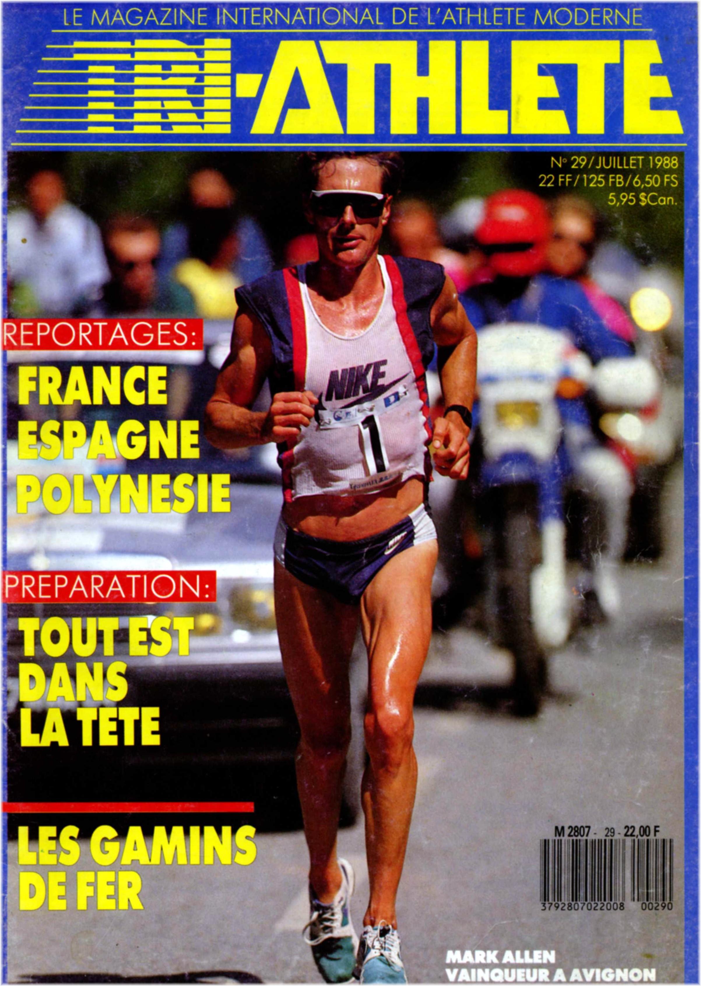 img964_Juillet-1988_N°29