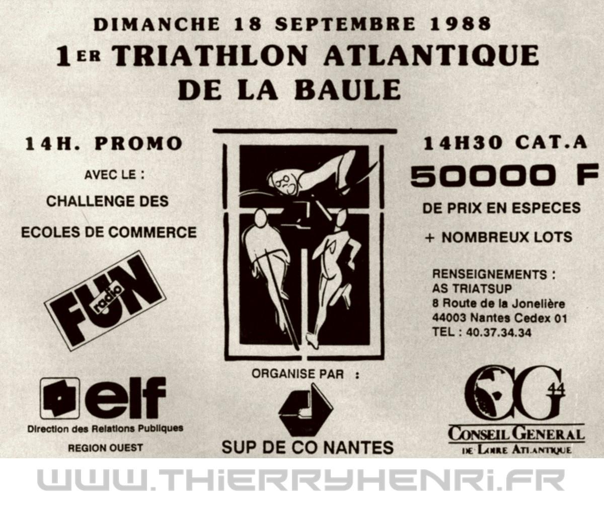 img967_la-baule_18-09-1988_pub