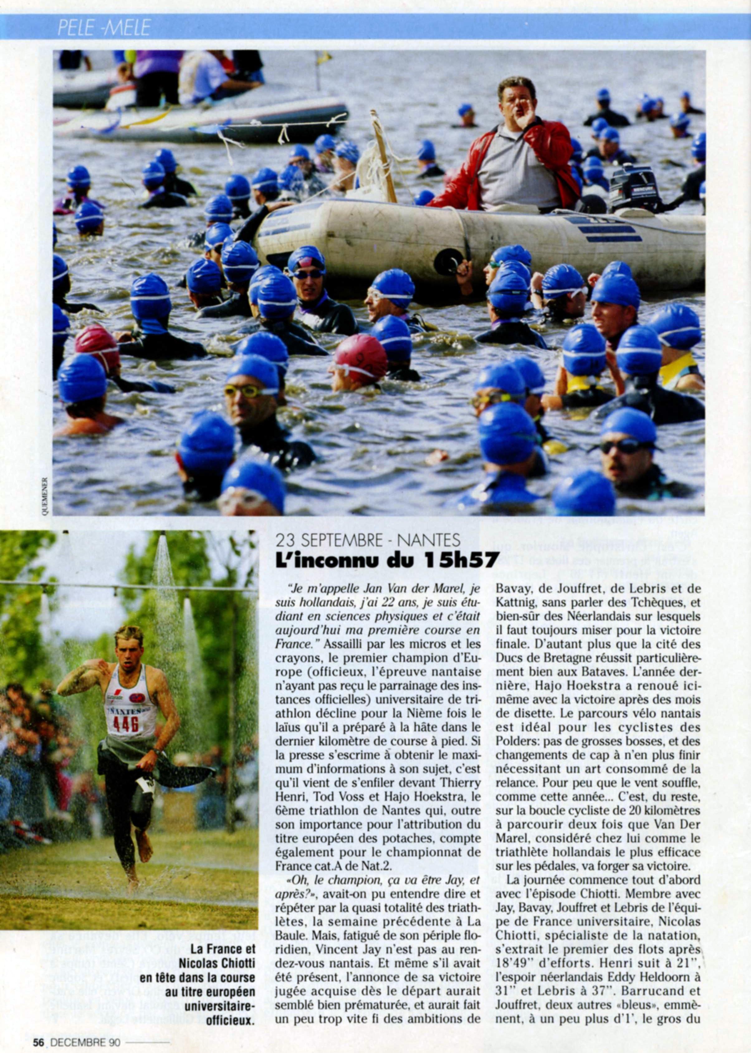 img974_23-09-1990_nantes