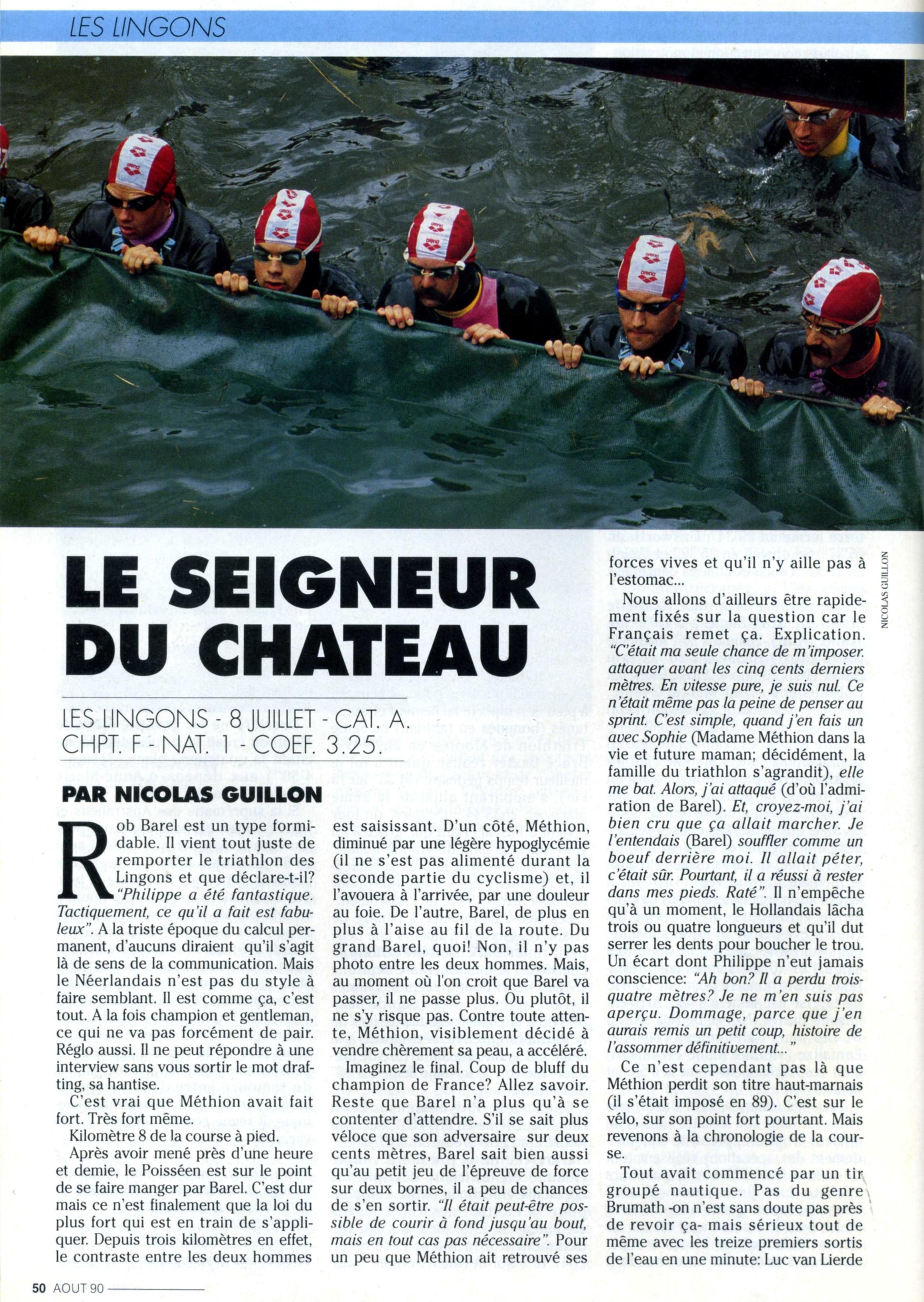 img016_les_lingons_08-07-1990_70