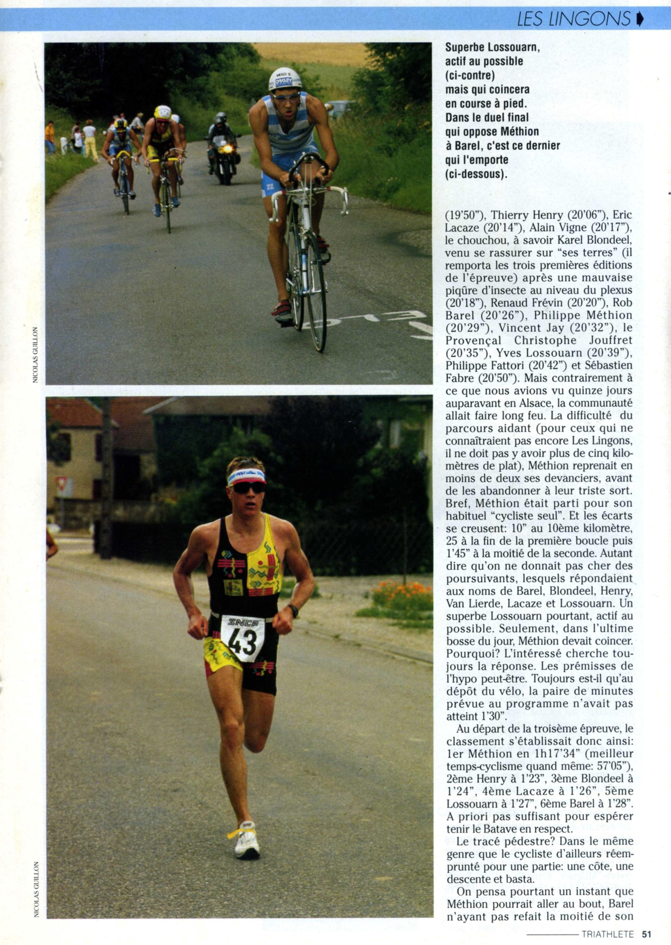 img017_les_lingons_08-07-1990_70