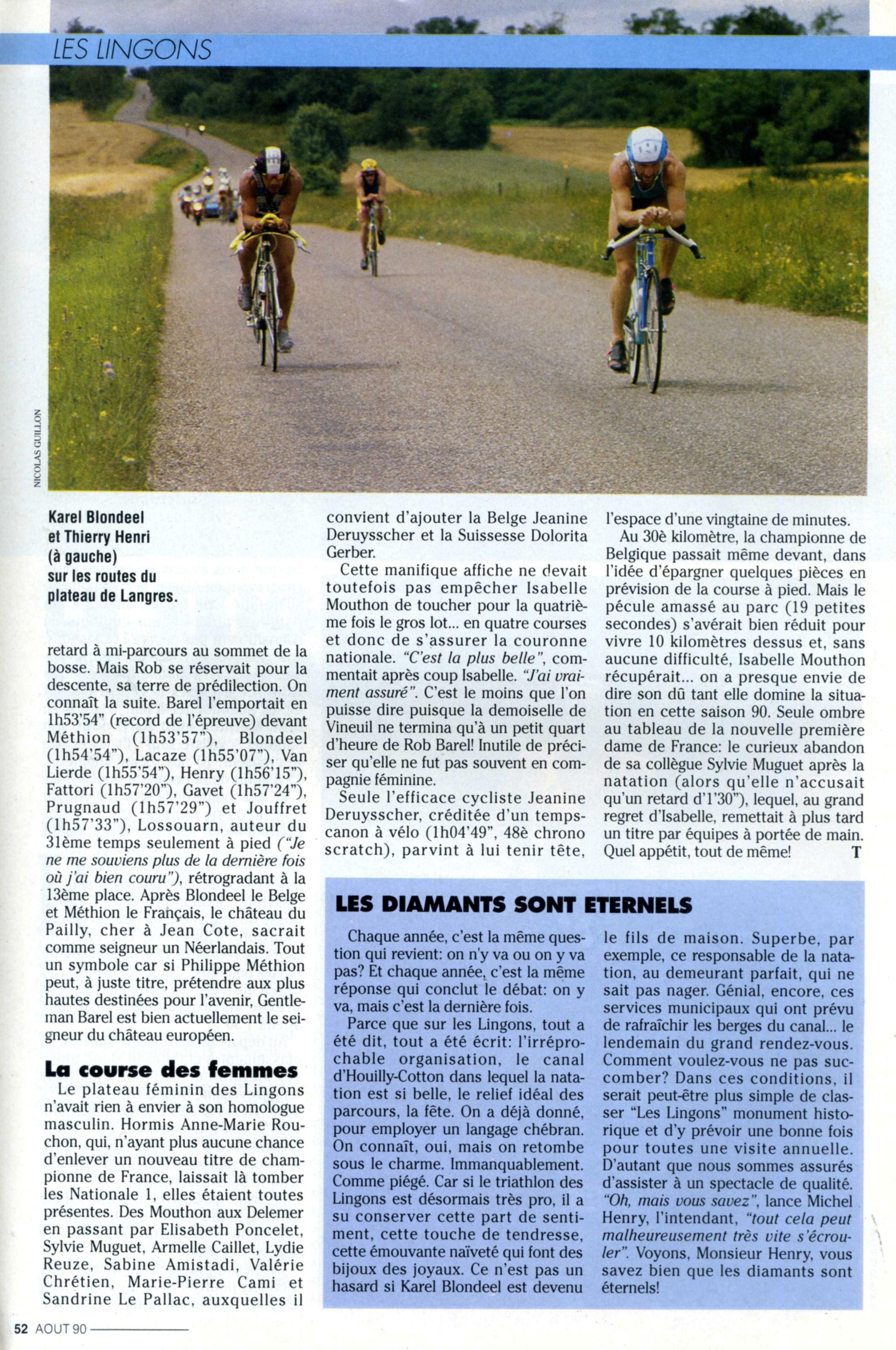 img018_les_lingons_08-07-1990_70
