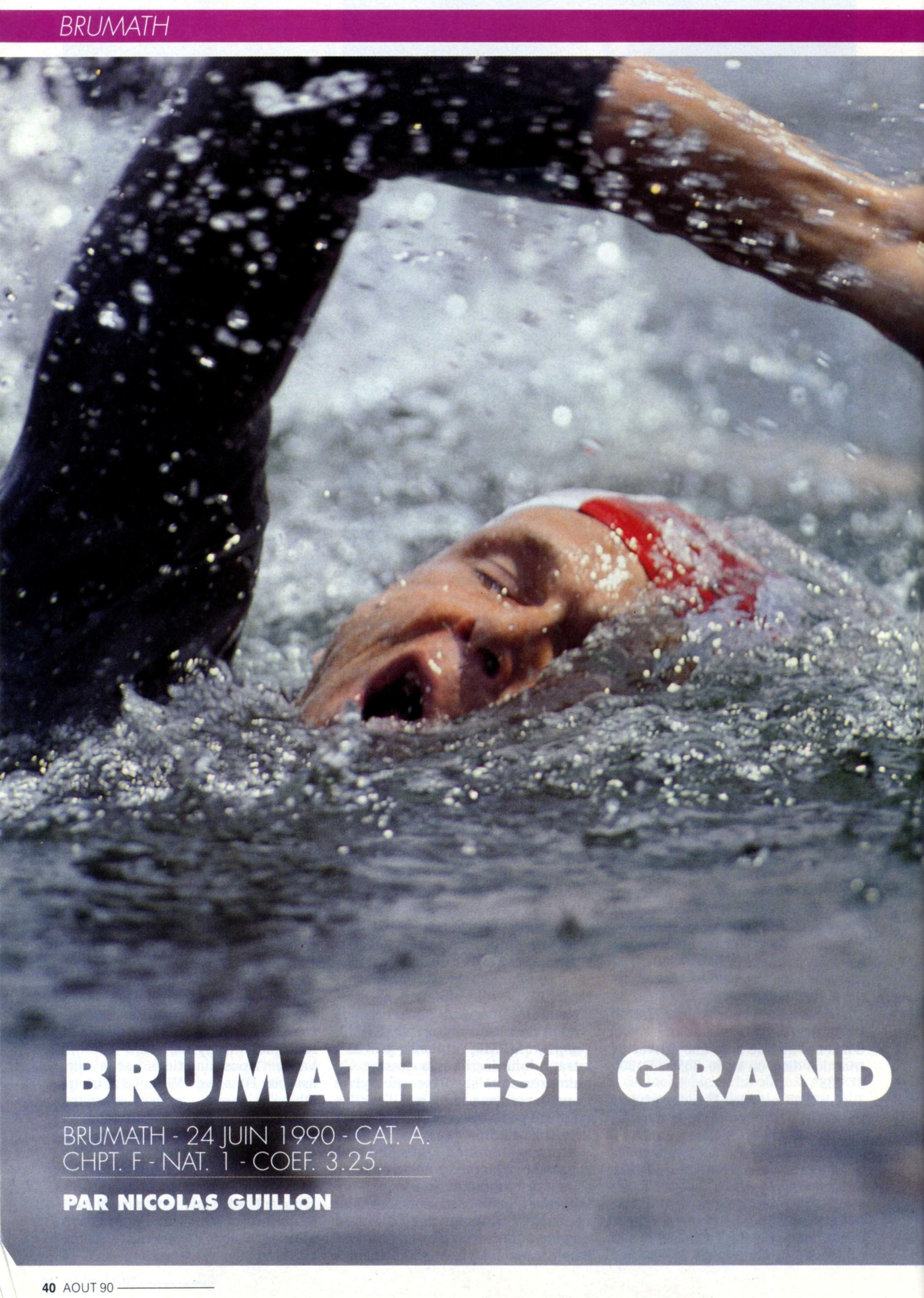 img995_24-Juin-1990_BRUMATH_70