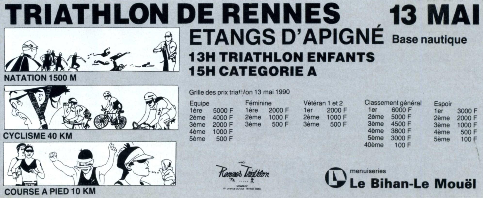 img[A]011_13-MAI-1990_RENNES_pub_70