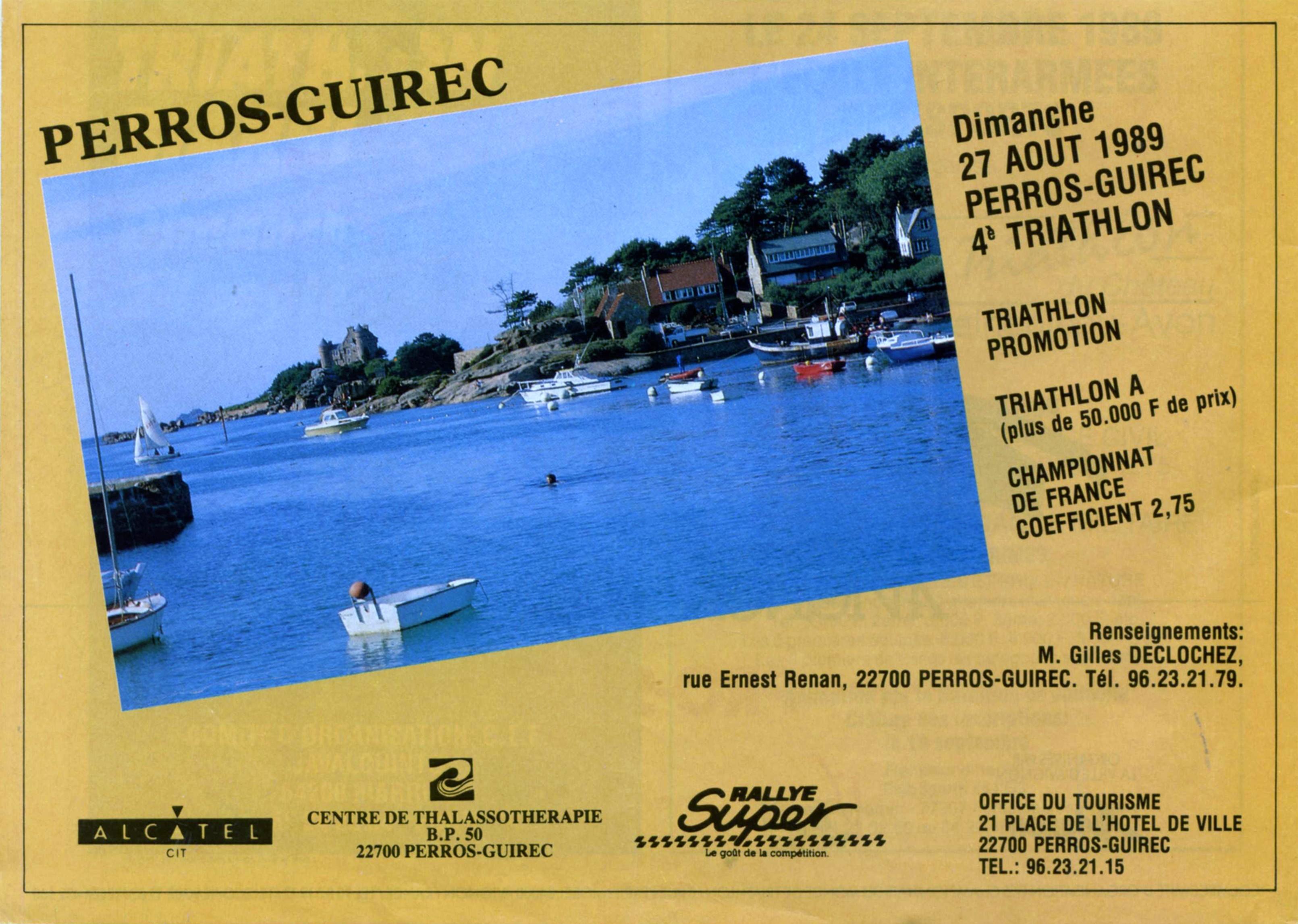 img[A]028_27-AOUT-1989_perros-guirec_résultat