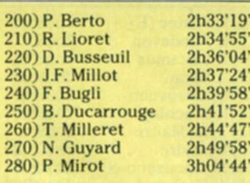 img[A]047_14-07-1988_AUTUN_résultats_03