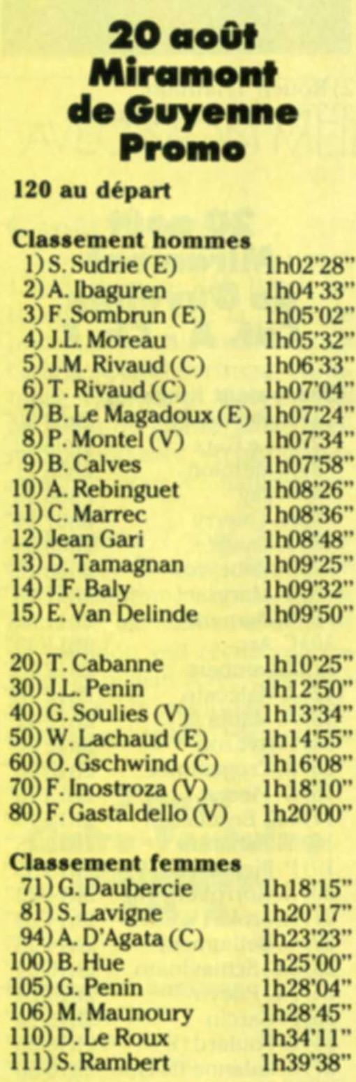 img[A]057_20_08_1988_miramont_de_guyenne_04