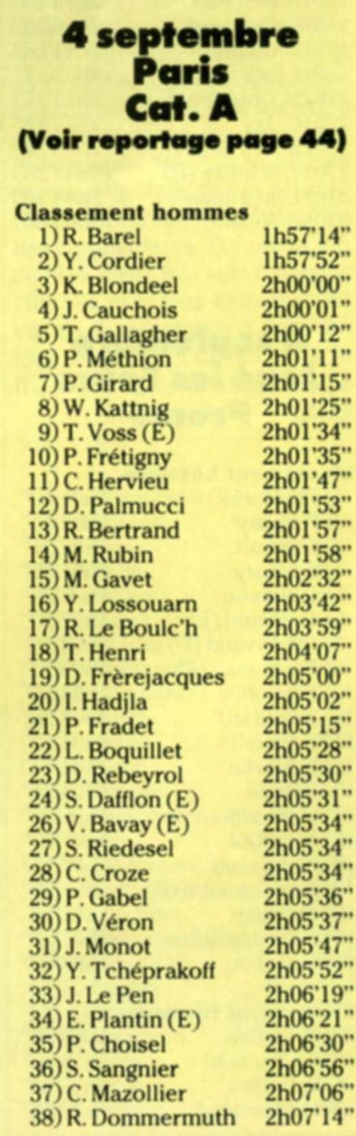 img[A]060_04-septembre-1988_paris_résultat_01