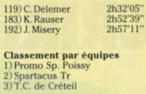img[A]071_11-septembre-1988_MACON_résultat3