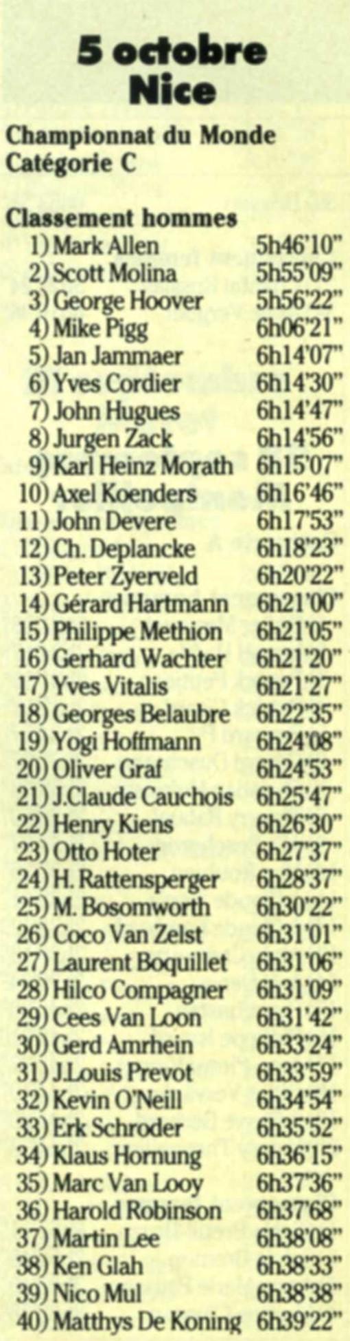 img[A]109_5-10-1986_nice_1