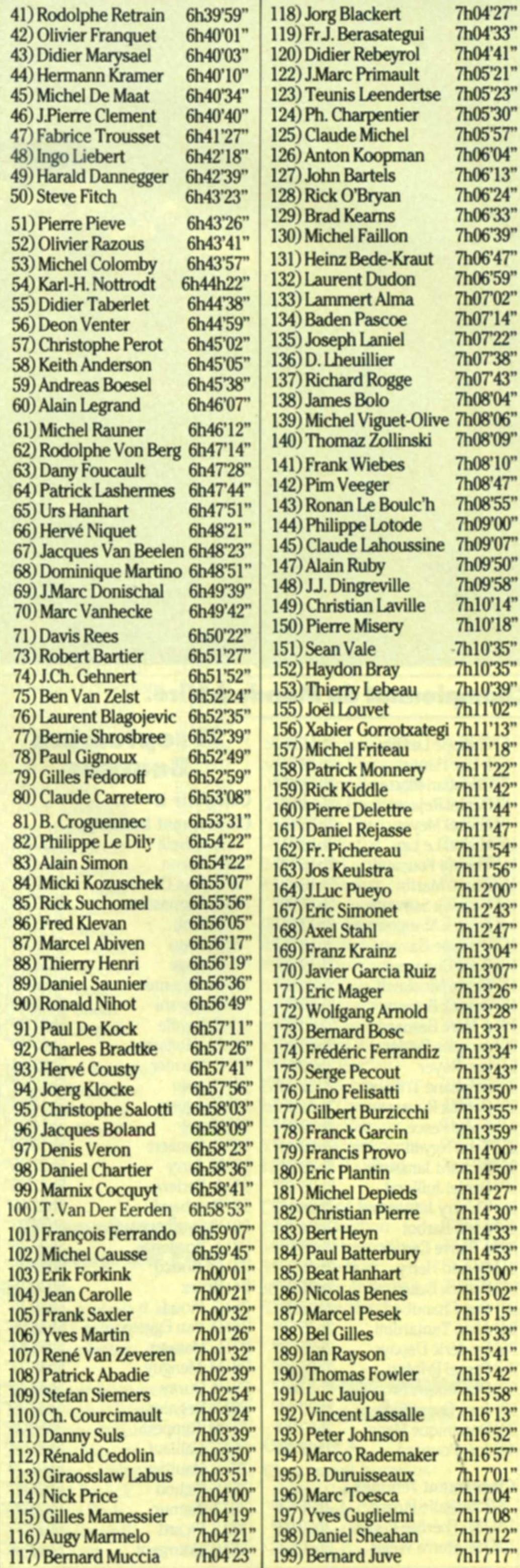 img[A]109_5-10-1986_nice_2