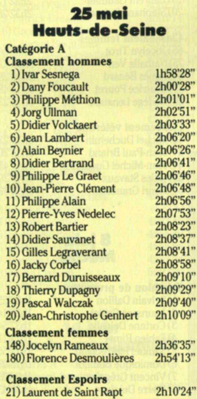 img[A]112_25-05-1986_hauts-de-seine_1