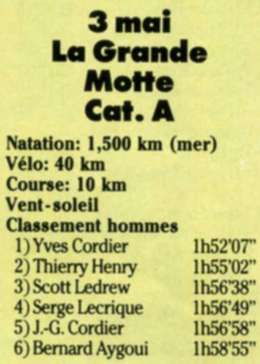 img[A]126_03-05-1987_la_grande_motte_01