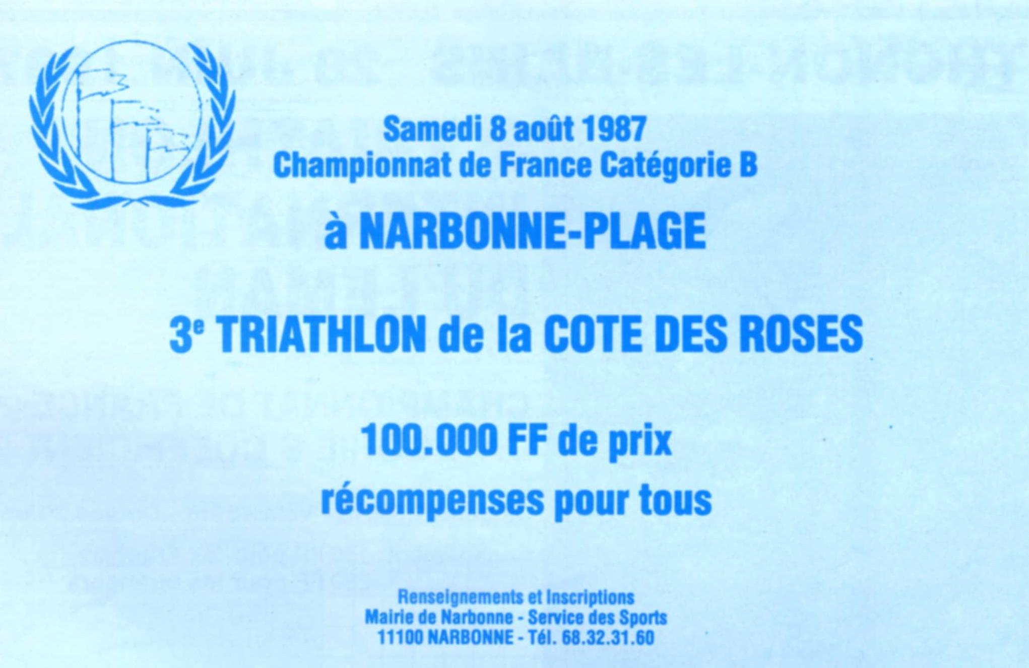 img[A]129_08-aout-1987_Narbonne-Plage-pub