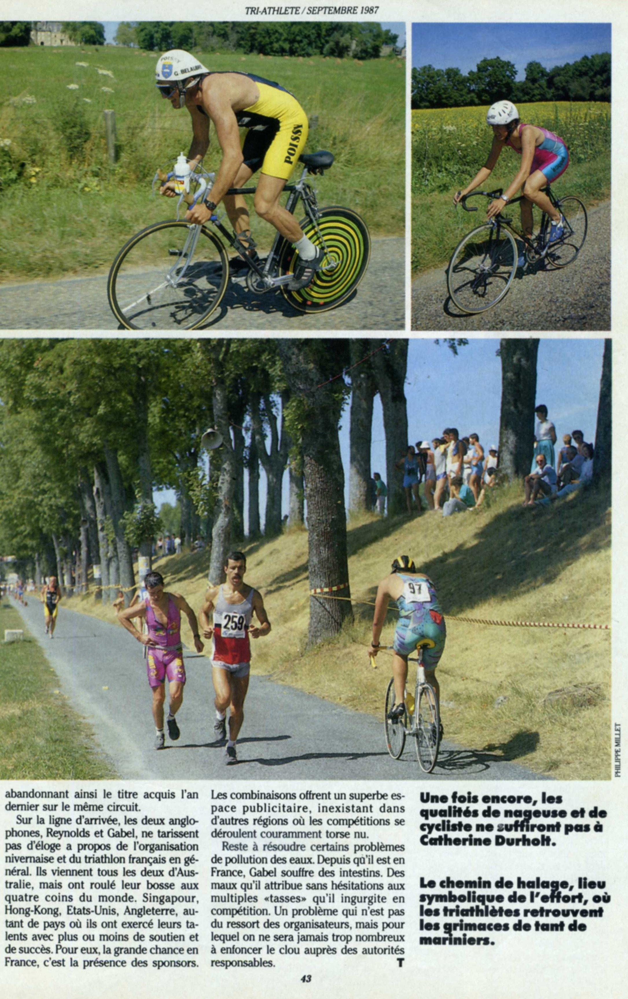 img[A]134._15-08-1987_nevers_01