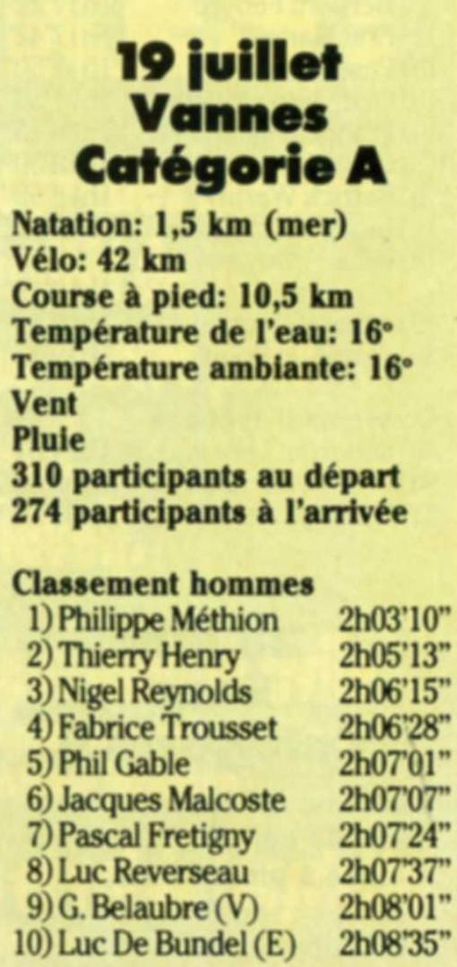 img[A]136_19-juillet-1987_vannes_01