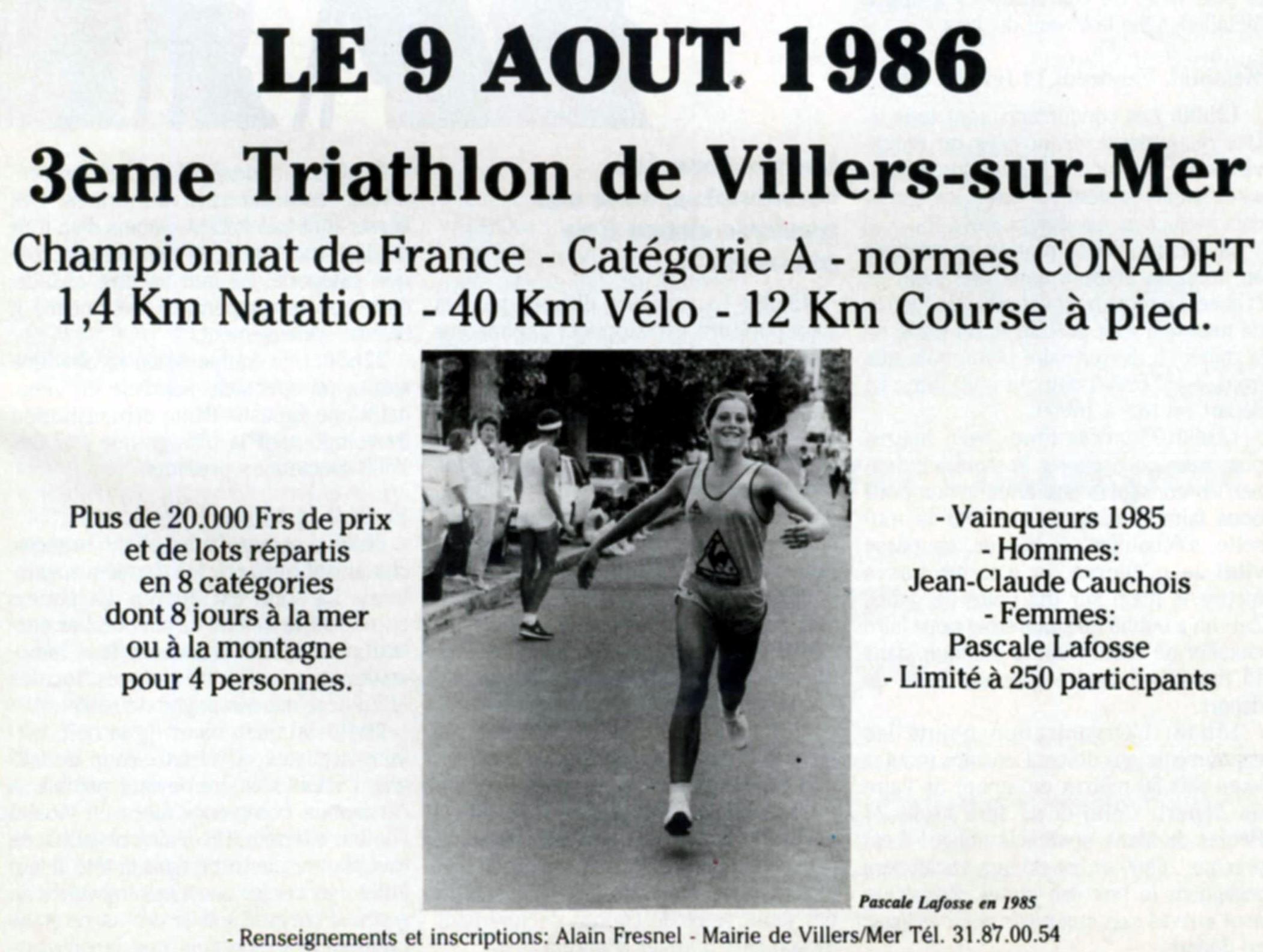 img[A]146_9-08-1986_villers-sur-mer_pub