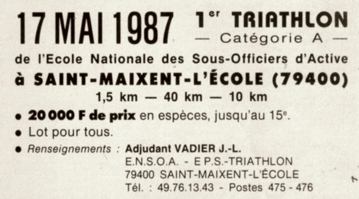 img[A]157_17-mai-1987_st-maixent_pub