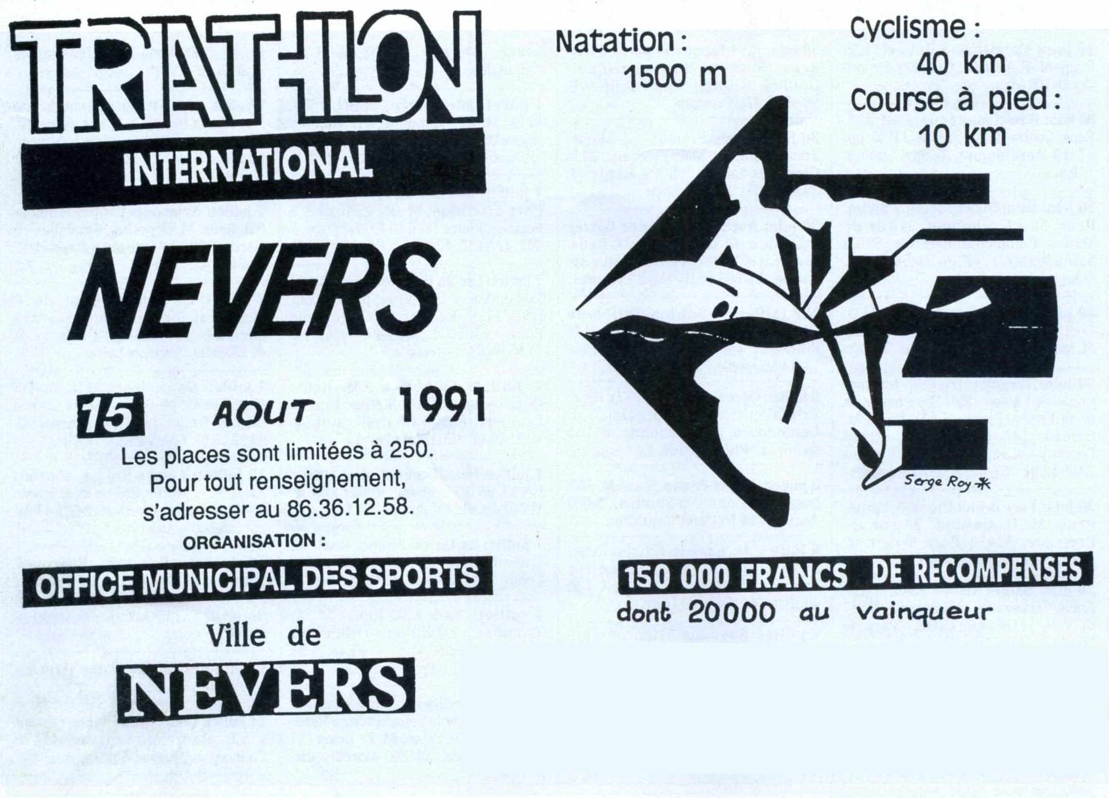 img[A]199_15-08-1991_nevers_pub2