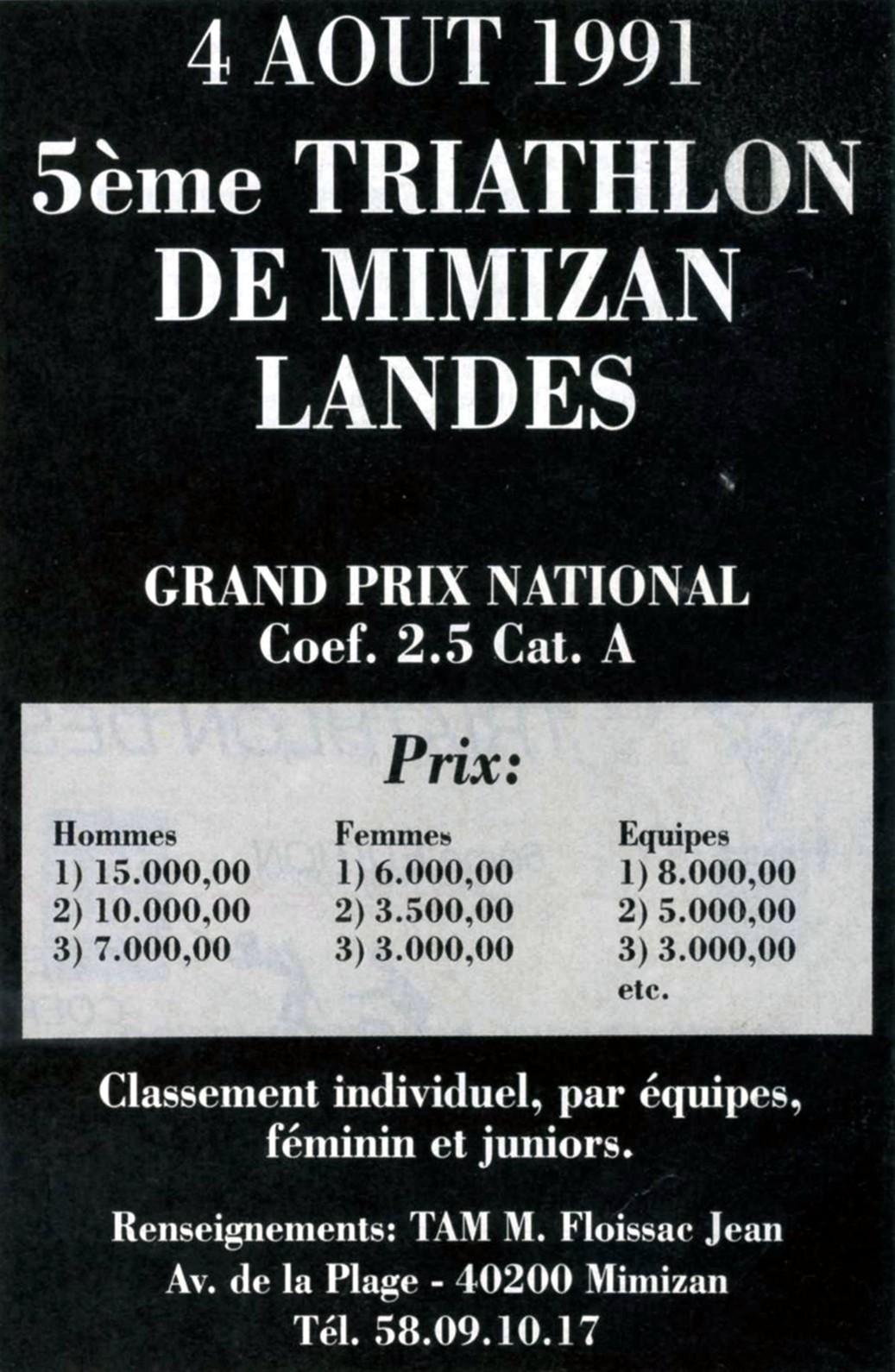 img[A]200_04-aout-1991_mimizan_pub
