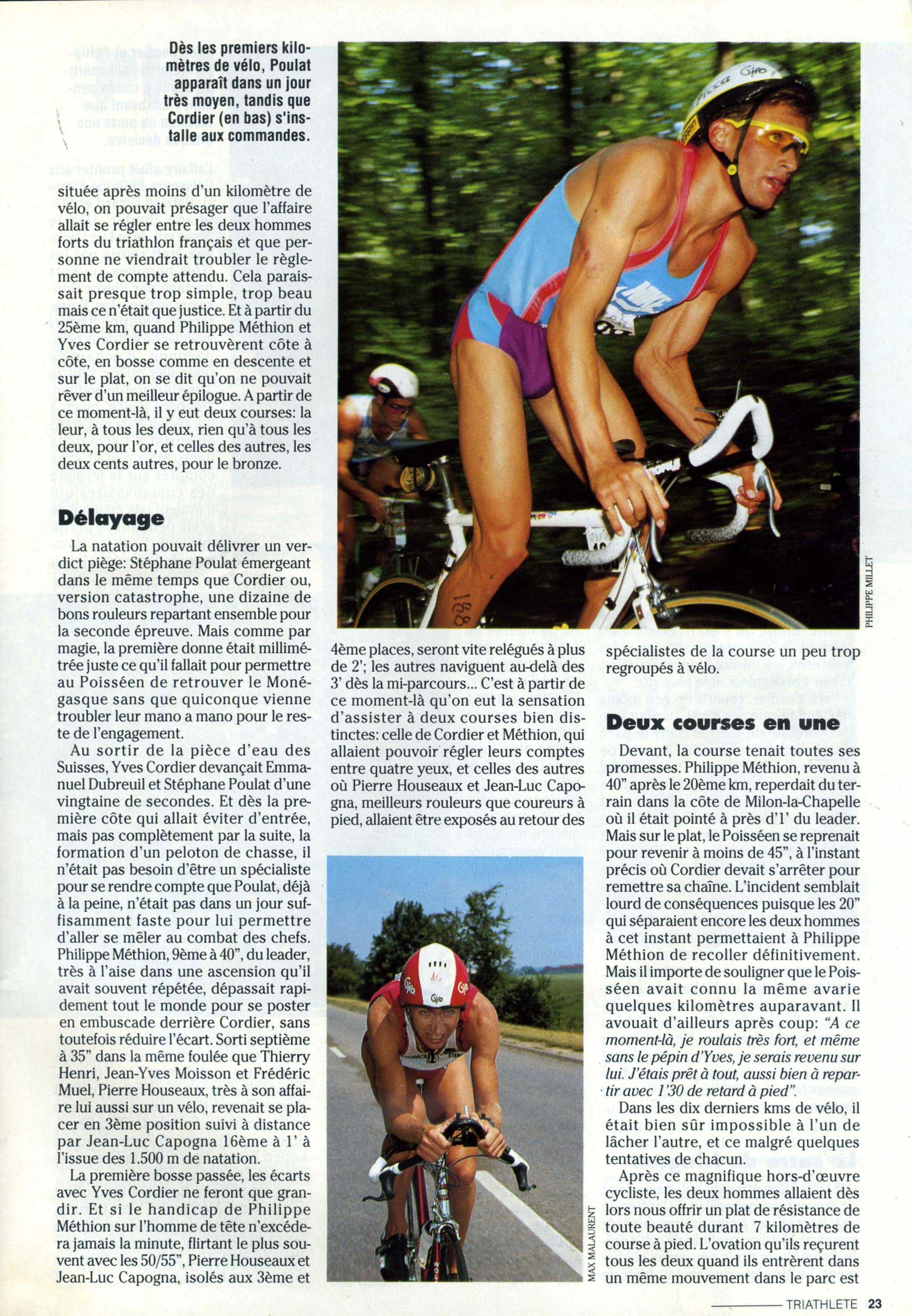 img[A]213_29-juin-1991_VERSAILLES