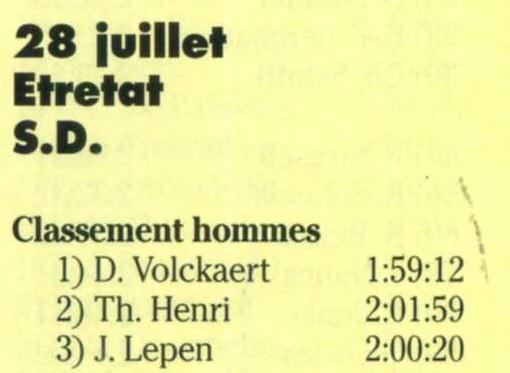 img[A]218_28-juillet-1991_ETRETAT_1