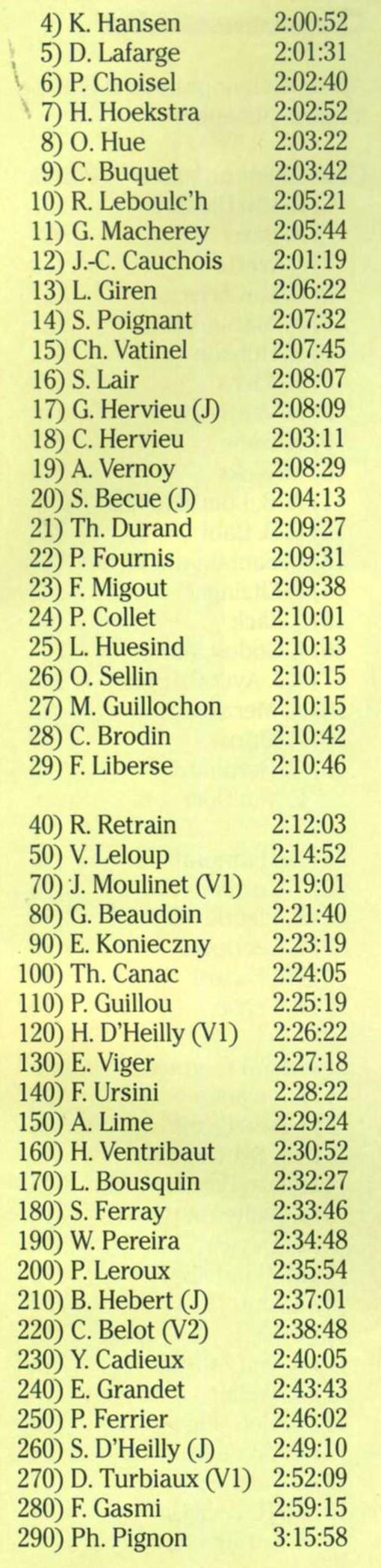img[A]219_28-juillet-1991_ETRETAT_2