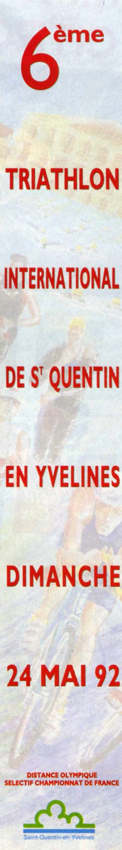 img[A]239_24-mai-1992_st-quentin-en-yvelines_pub