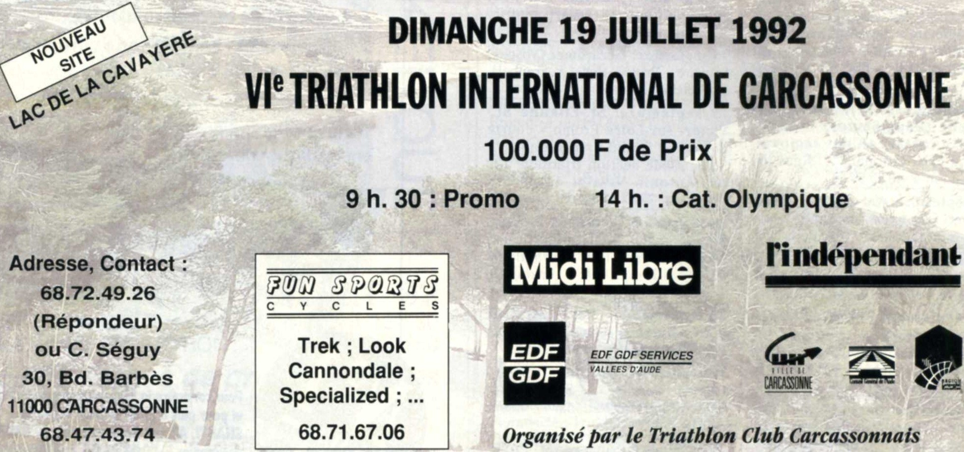 img[A]245_19-juillet-1992_carcassonne_pub