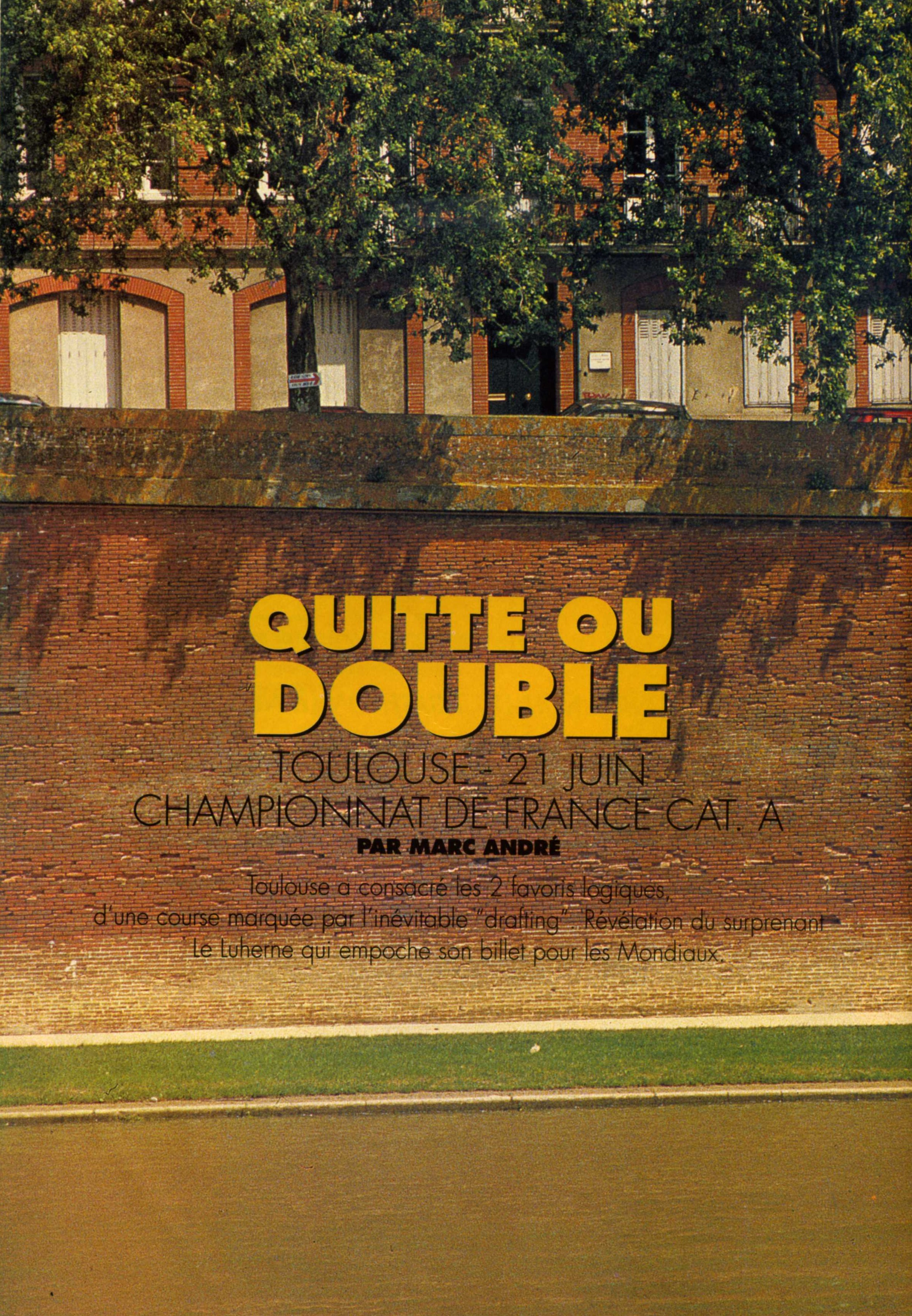 img[A]247_21-juin-1992_toulouse