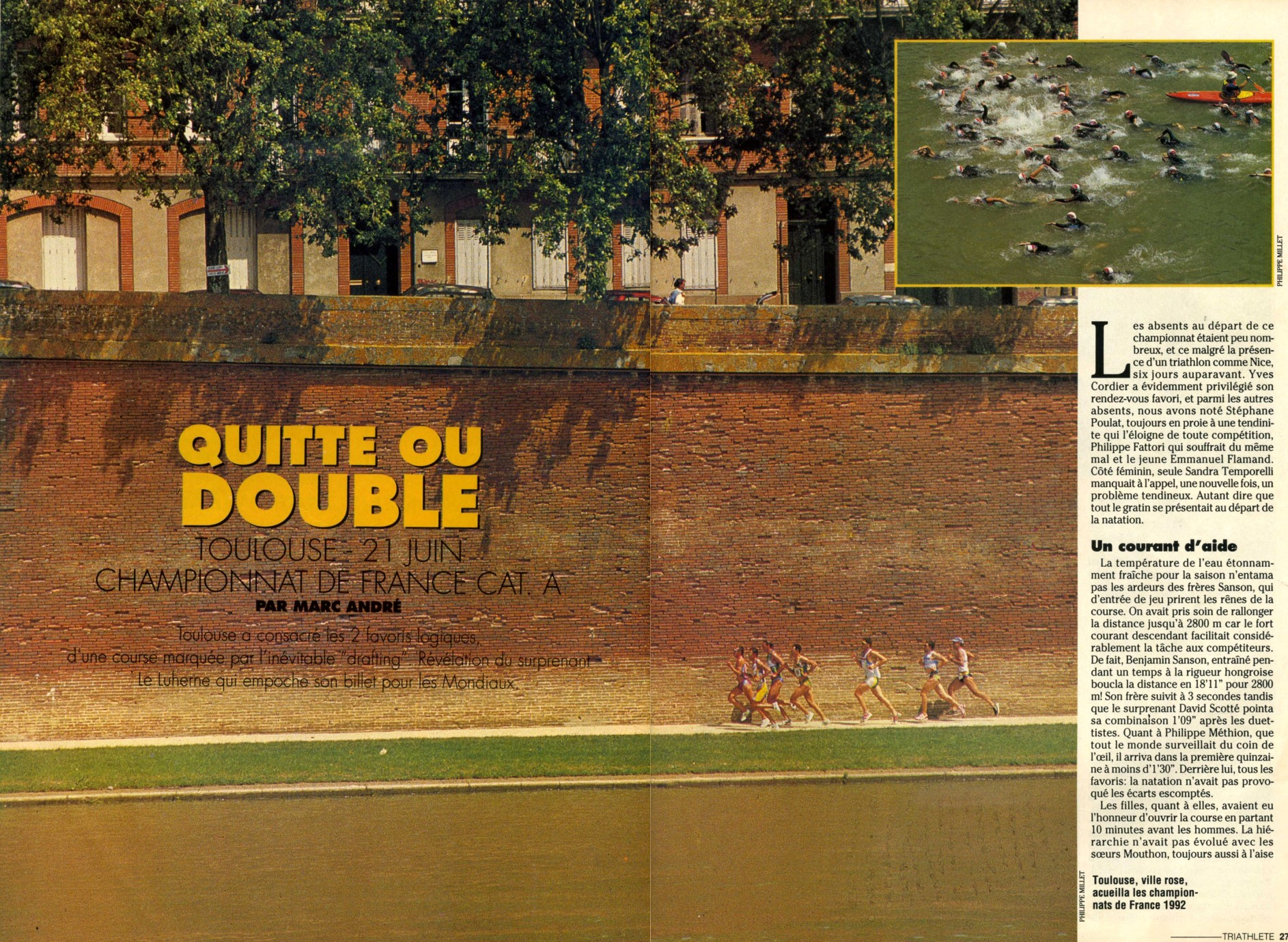 img[A]247&img[A]248_21-juin-1992_toulouse_40