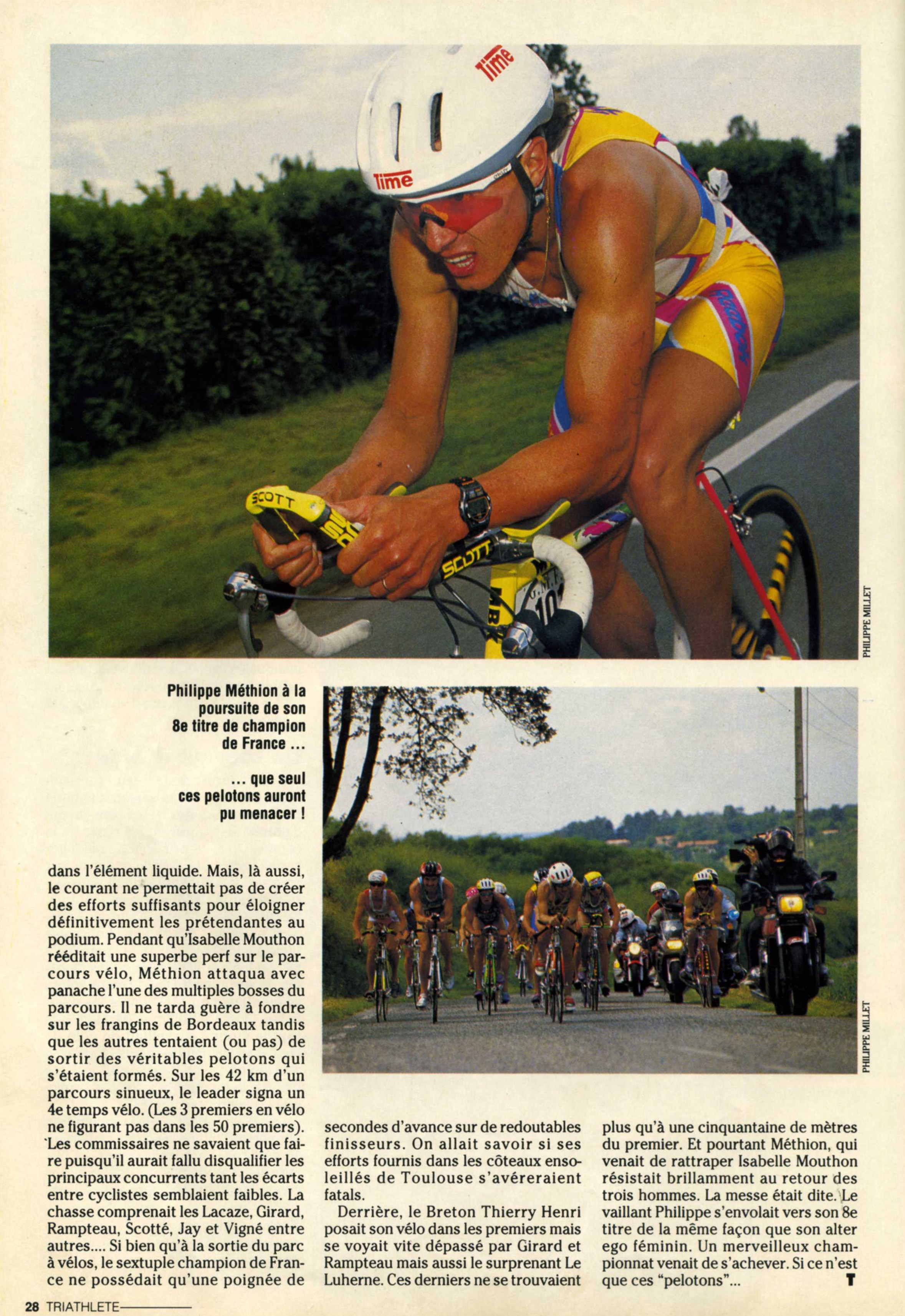 img[A]249_21-juin-1992_toulouse