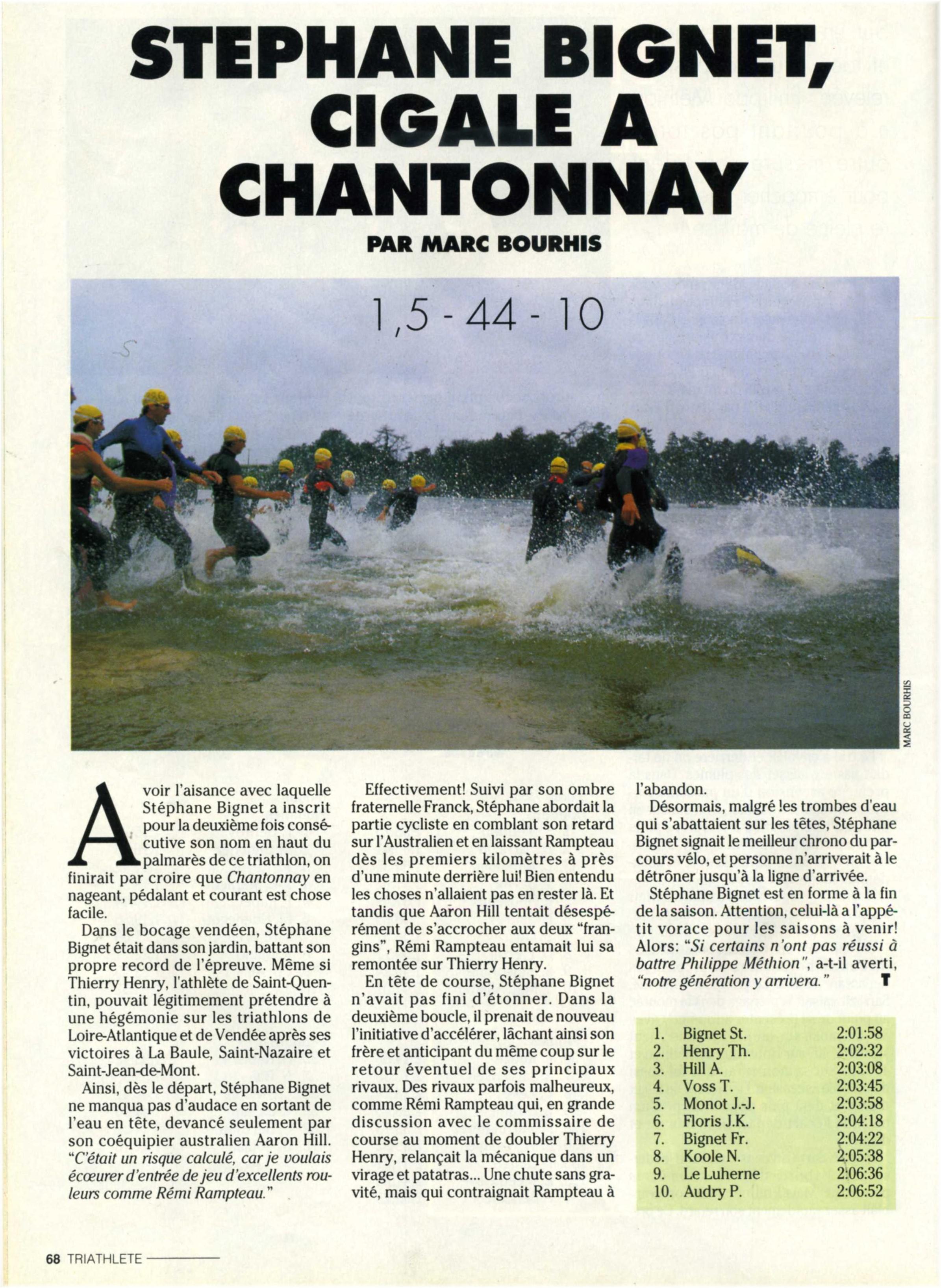 img[A]276_09-aout-1992_chantonnay