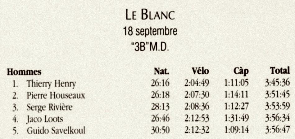 img[A]288_18-septembre-1994_LE-BLANC_1