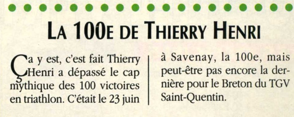 img[A]316_23-juin-1996_savenay_THIERRY