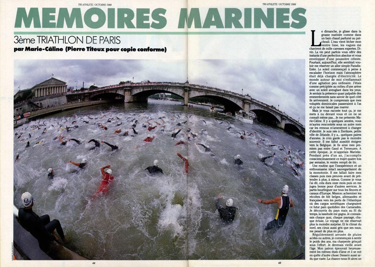 traithlon_de_paris_04-09-1988_page_01_1200px